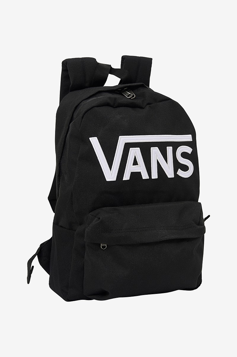 Rygsæk New Skool Backpack