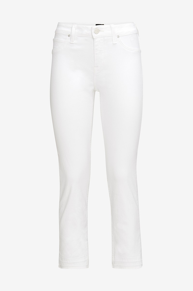 Jeans Elly Slim Straight