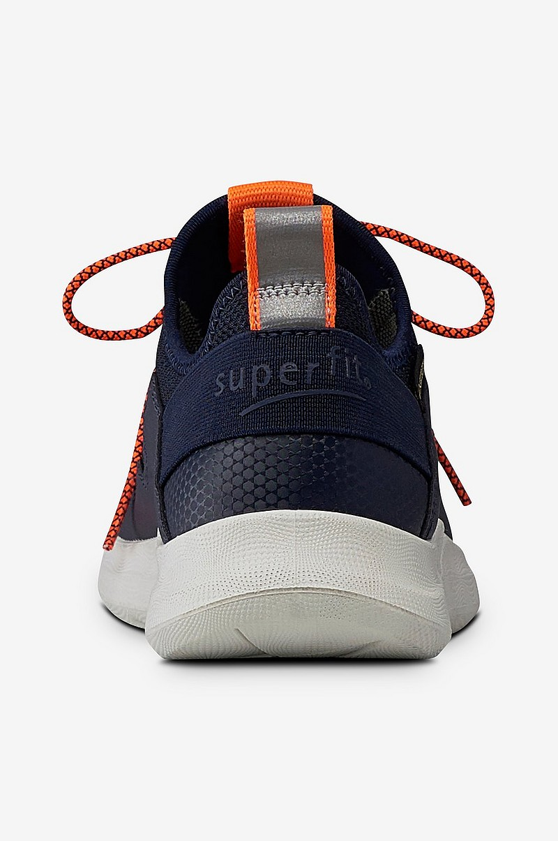 Sneakers Thunder GORE-TEX®