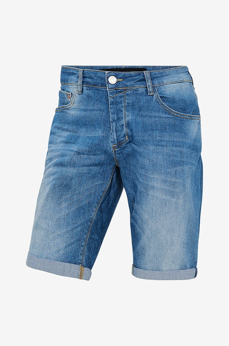 Denimshorts Jason Shorts K2614 Lt
