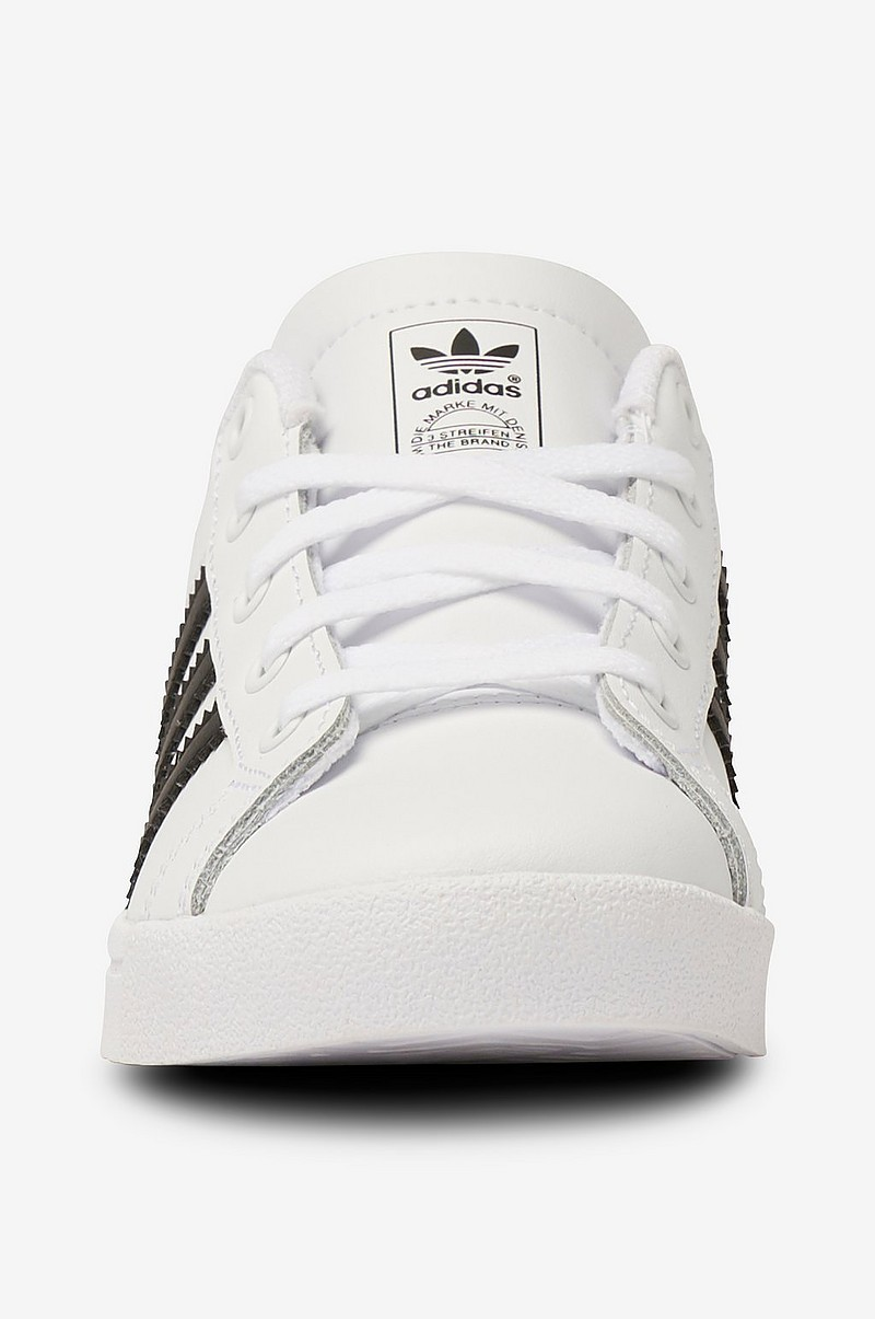 Sneakers Coast Star C