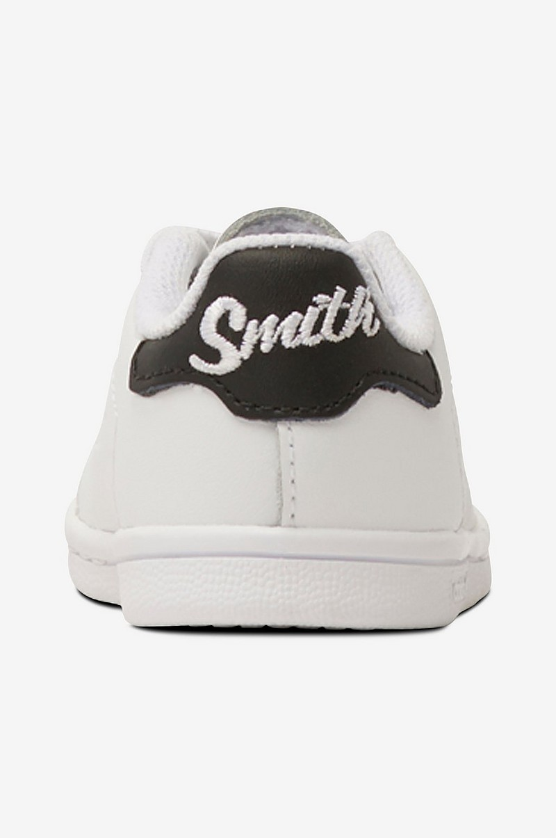 Sneakers Stan Smith EL I
