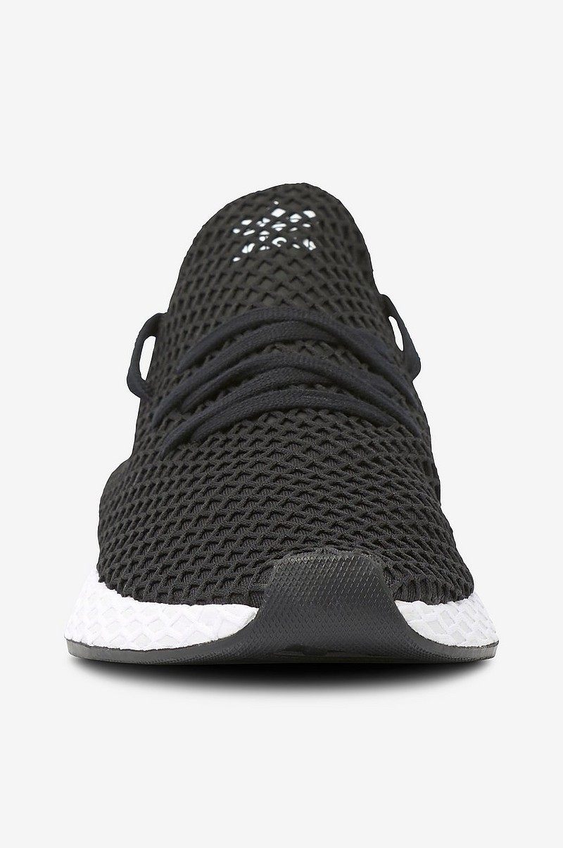 Tennarit Deerupt Runner
