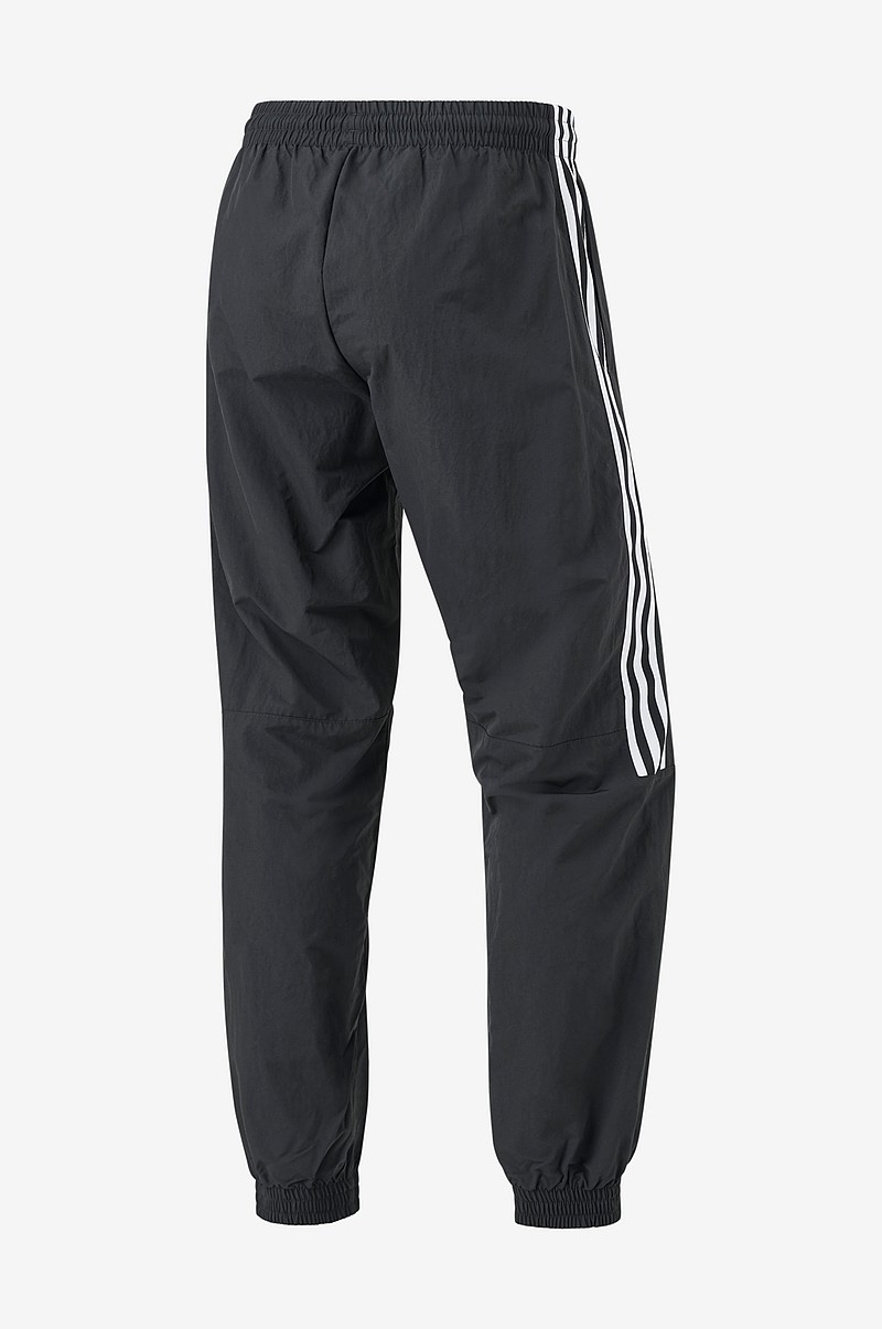 Look Up Track Pants
