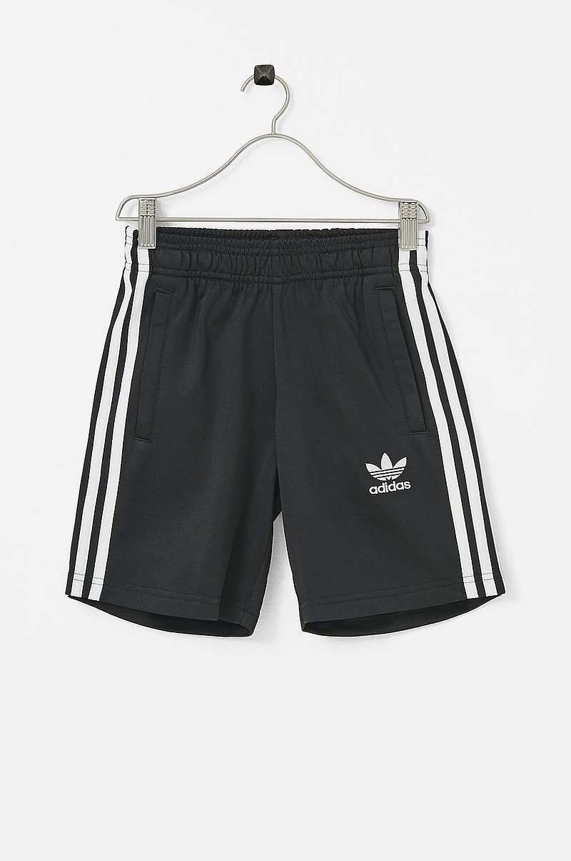 BB Shorts -shortsit