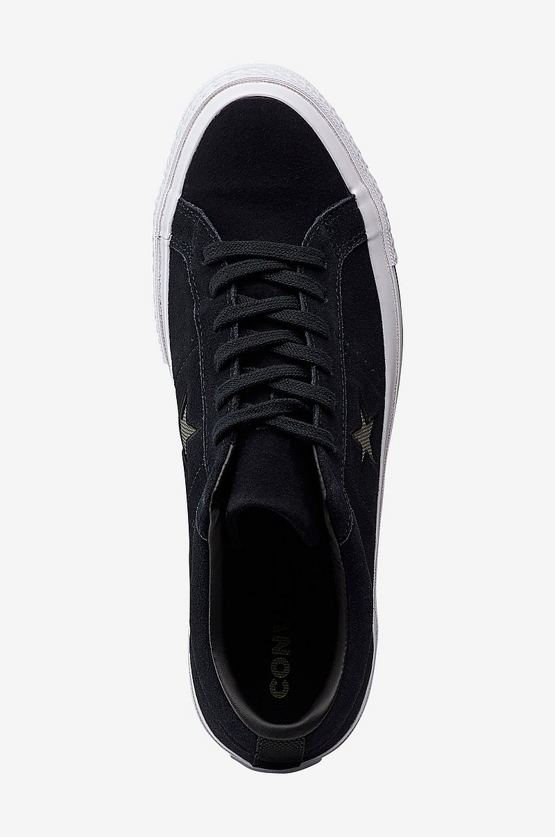 Sneakers One Star Ox