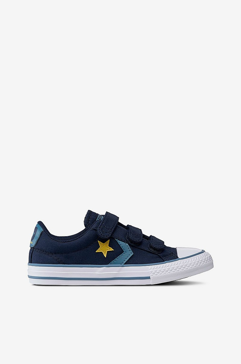 Sneakers Star Player 3V Ox Junior