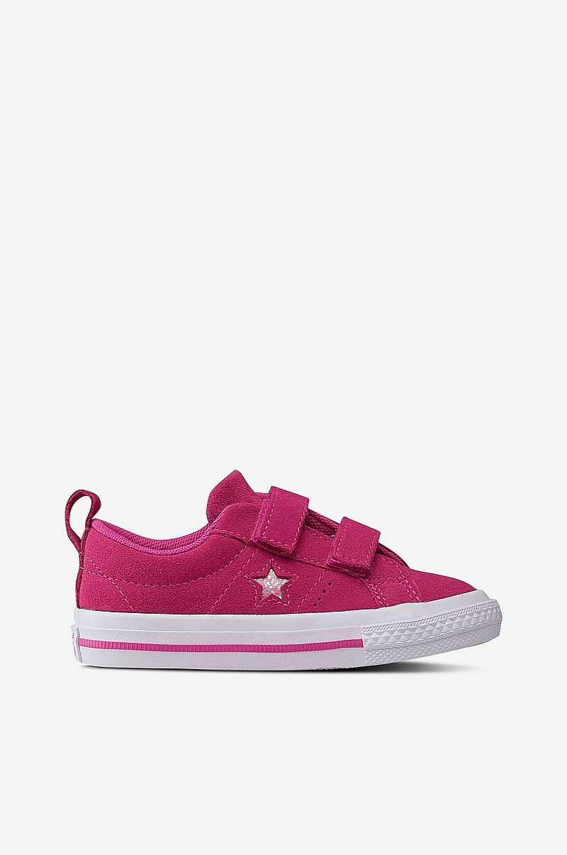 Sneakers One Star 2V Ox