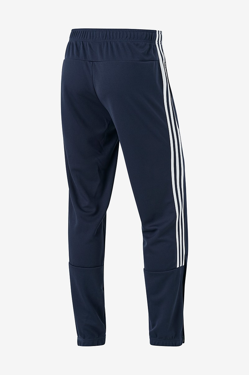 Treningsdress Team Sports Track Suit