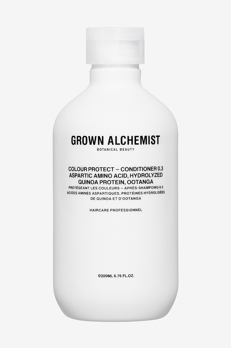 Colour Protect Conditioner 200 ml