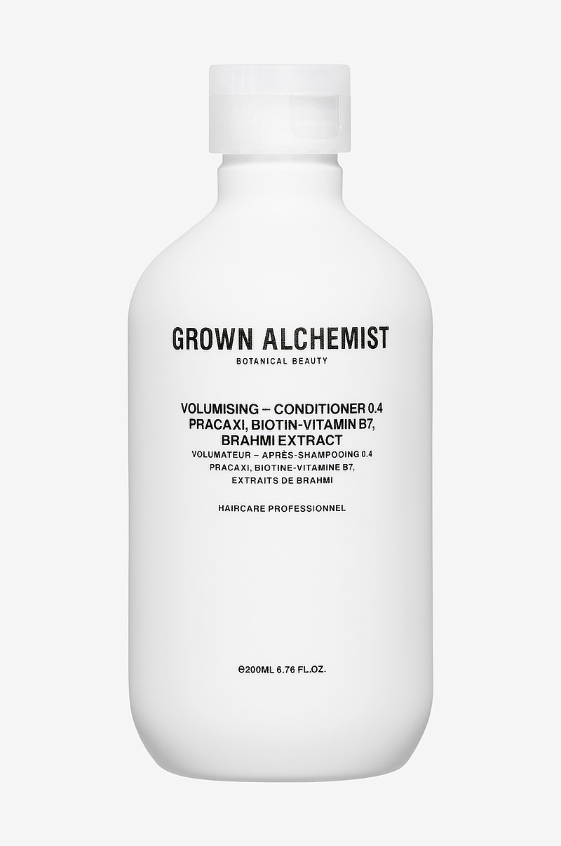 Volumising Conditioner 200 ml