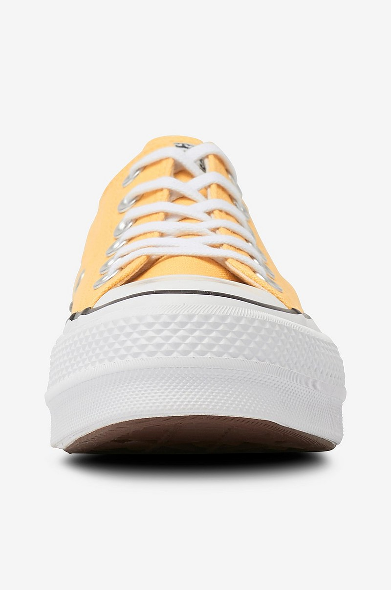 Sneakers Chuck Taylor All Star Lift Low-Top