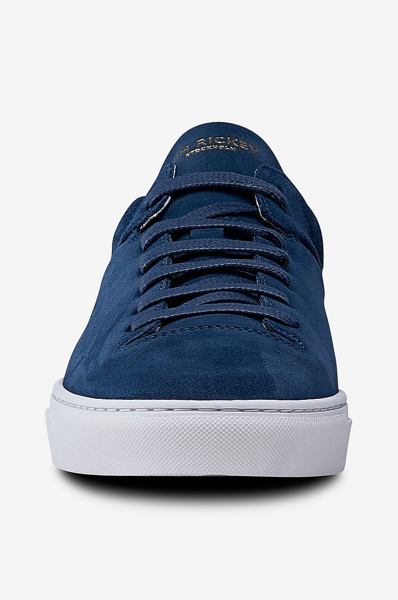 Sneakers Cloud Suede