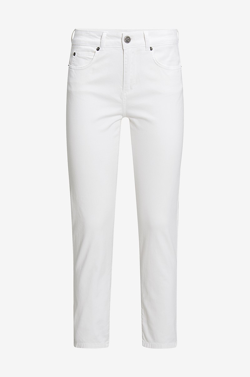 Jeans Zoe Solid Pants