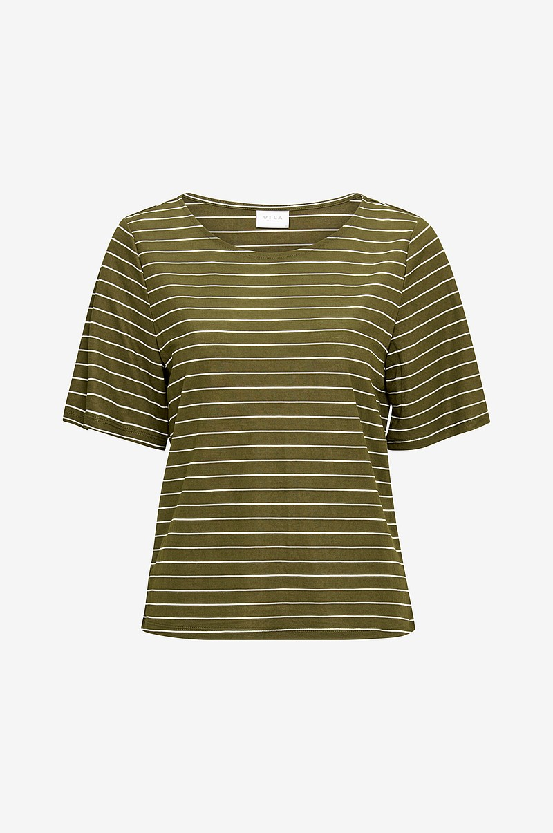 Top viPinja S/S T-shirt