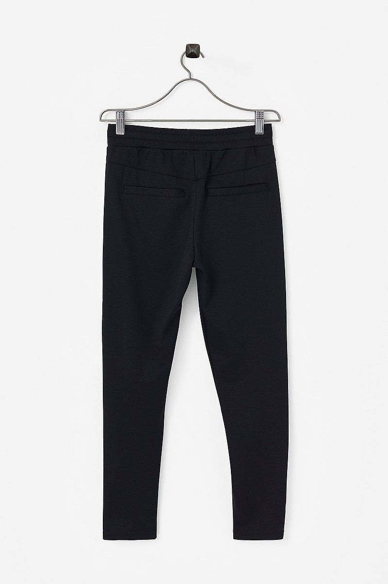 Collegehousut nlmdarell Reg Slim Sweat Pant
