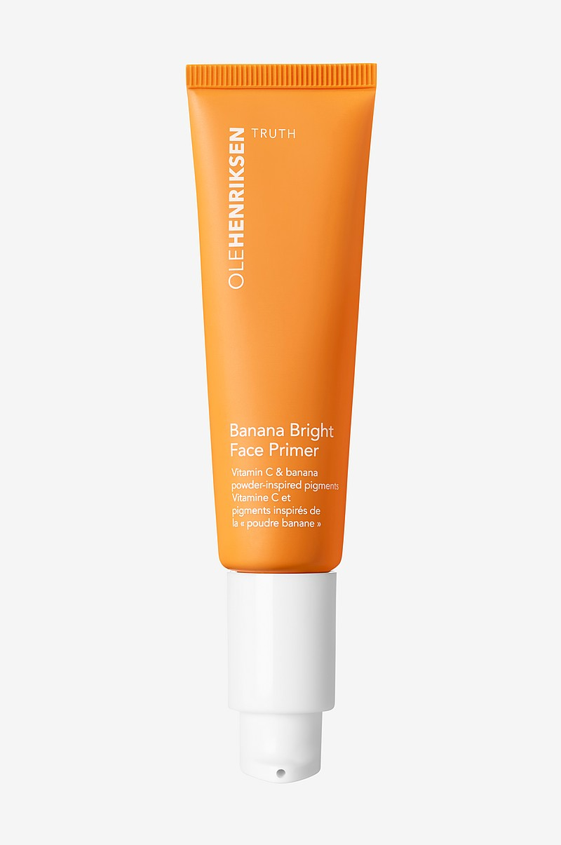 Truth BB face primer 30 ML
