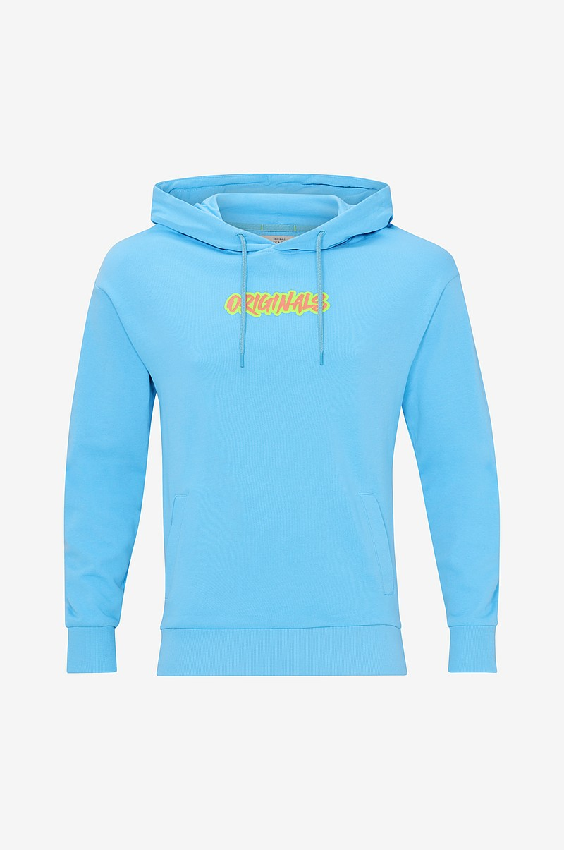 Sweatshirt jorTide Sweat Hood