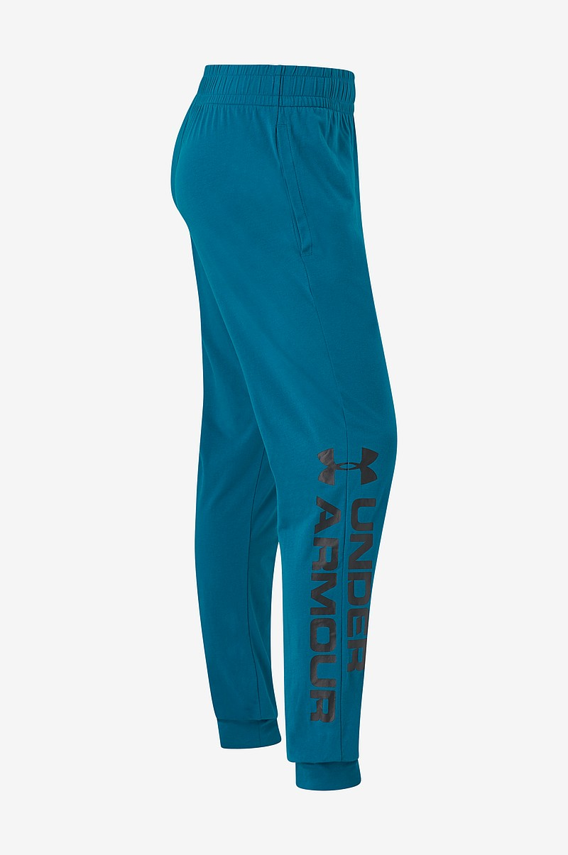 Joggebukse Sportstyle Cotton Graphic Jogger