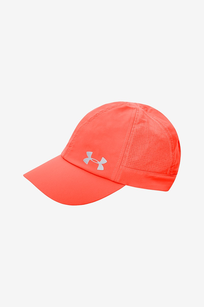 Lippis UA Fly By Cap