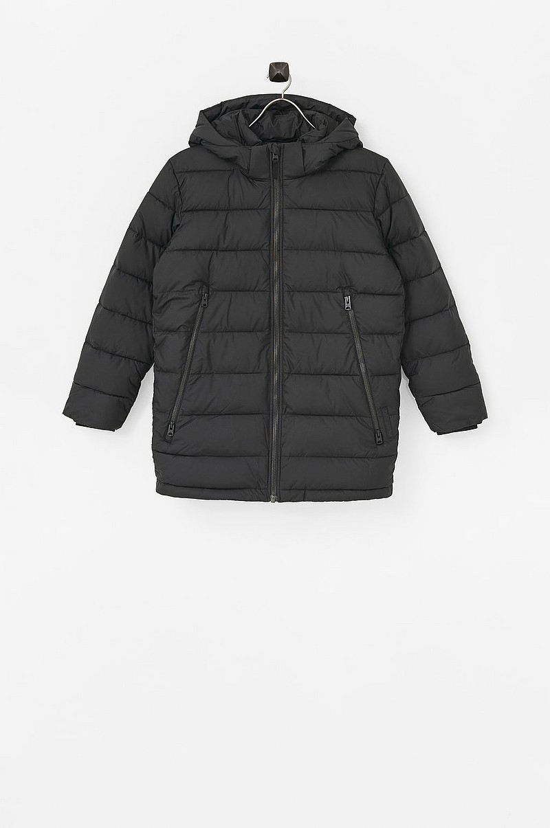 Takki Valetta Boys Youth Jacket