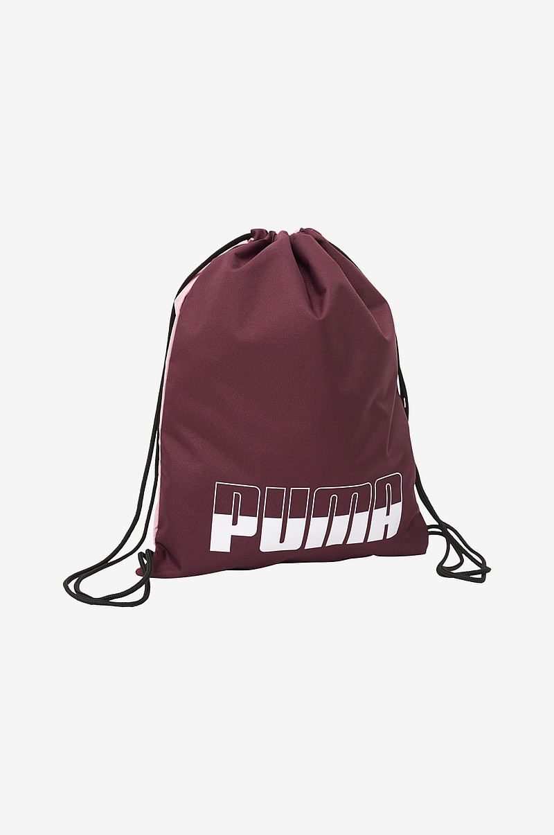 Jumppapussi Plus Gym Sack II