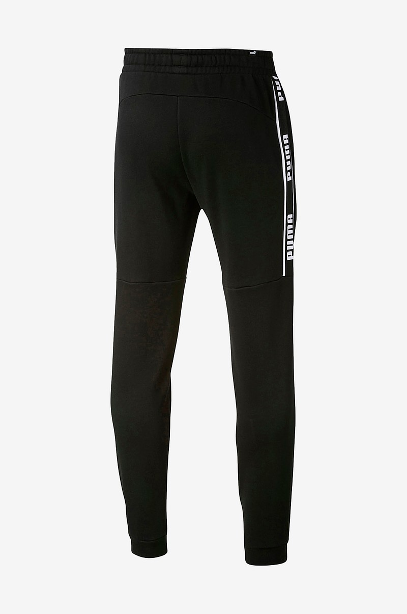 Joggebukse Amplified Pants FL