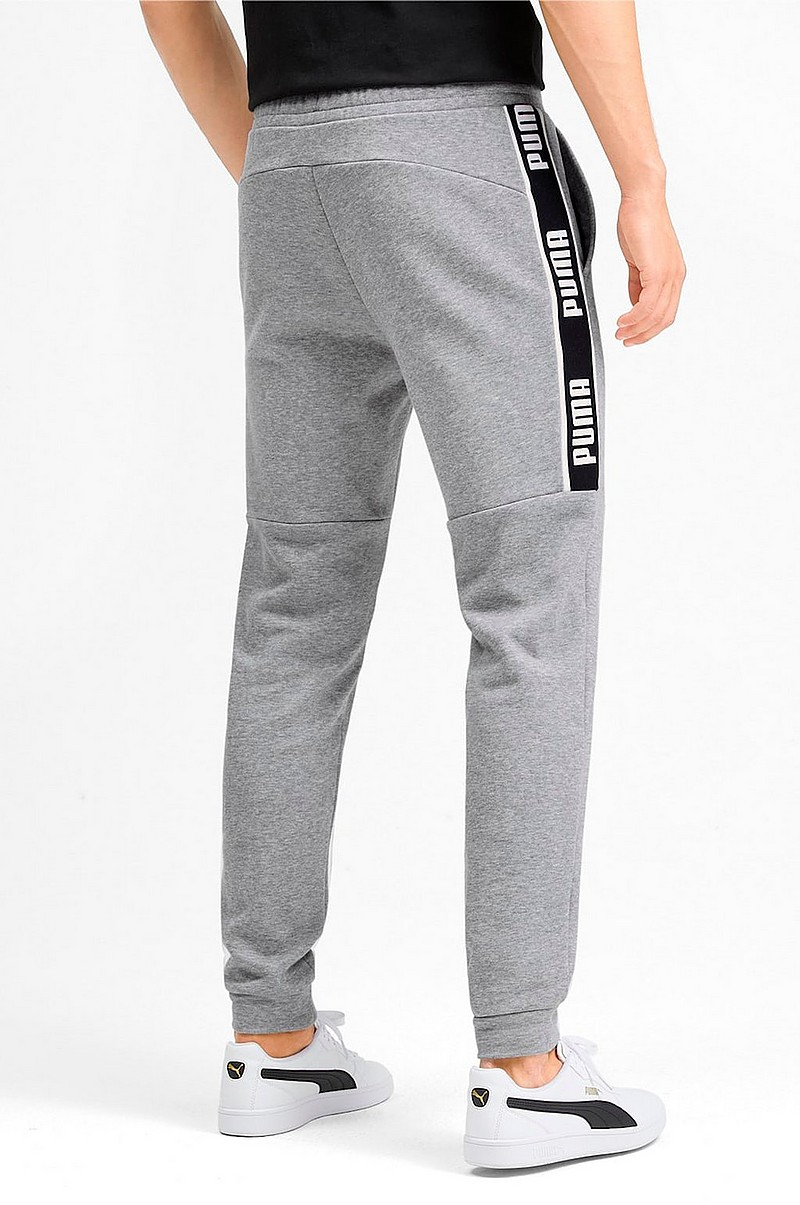 Joggingbyxor Amplified Pants FL