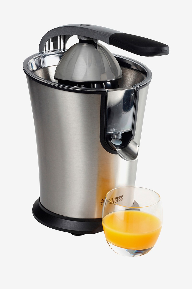 Juicepress  Professional 160W