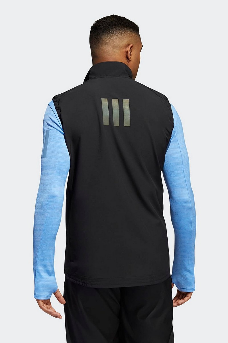 Löparväst Rise Up n Run Vest