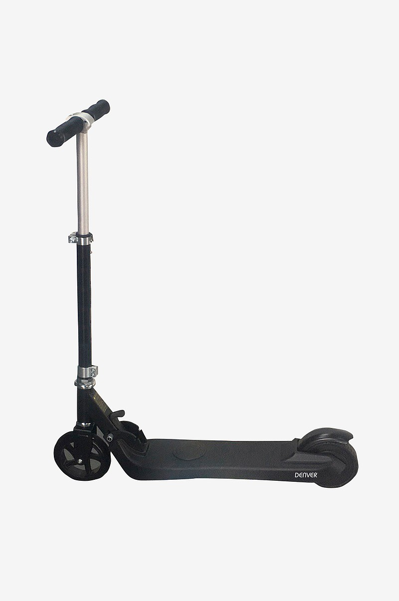 Kids Electric KickScooter