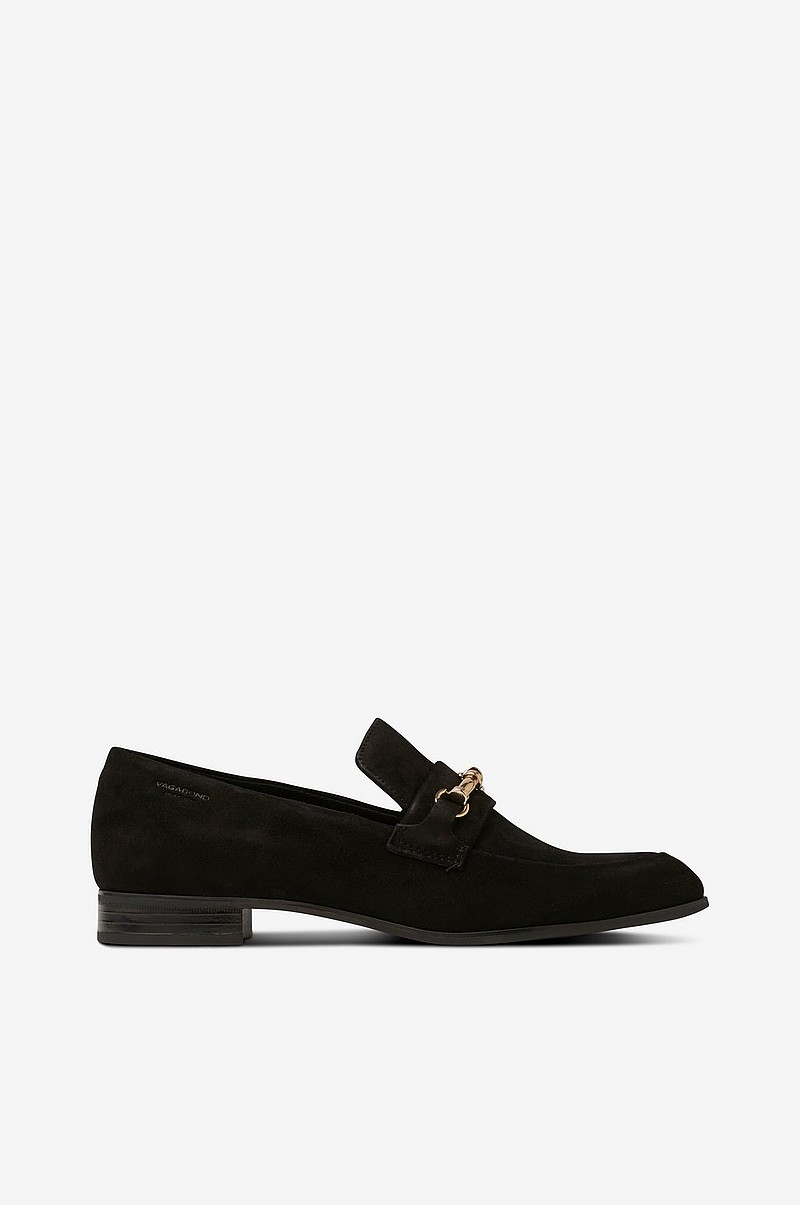 Loafers Frances