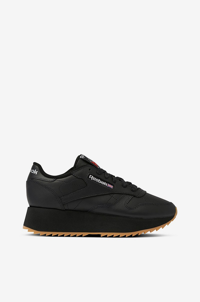 Sneakers Classic Leather Double