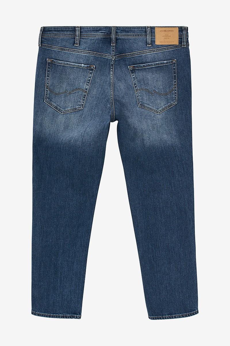 Jeans jjiTim jjOriginal AM 918 PS
