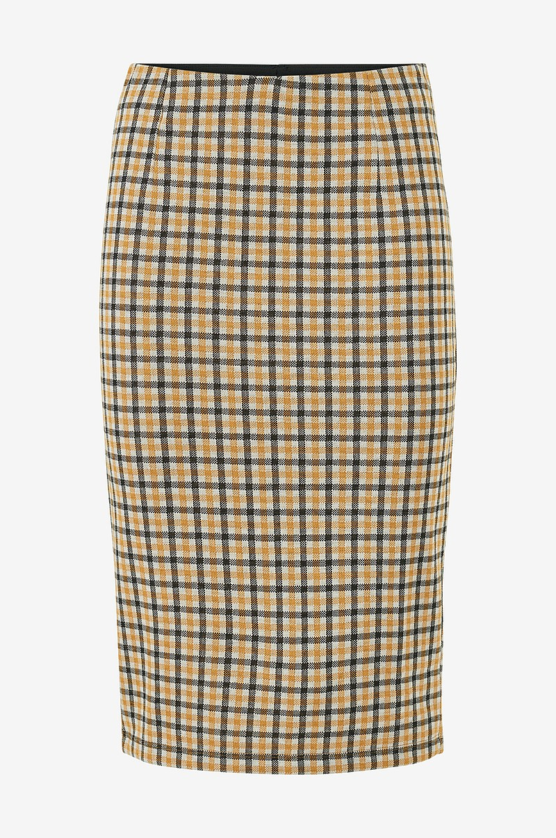 Pennkjol viDigan Pencil Skirt