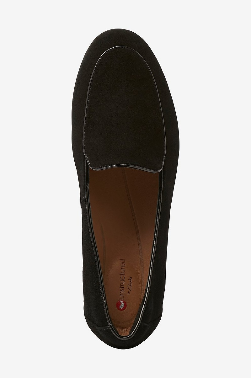 Loafers Un Bluch Ease