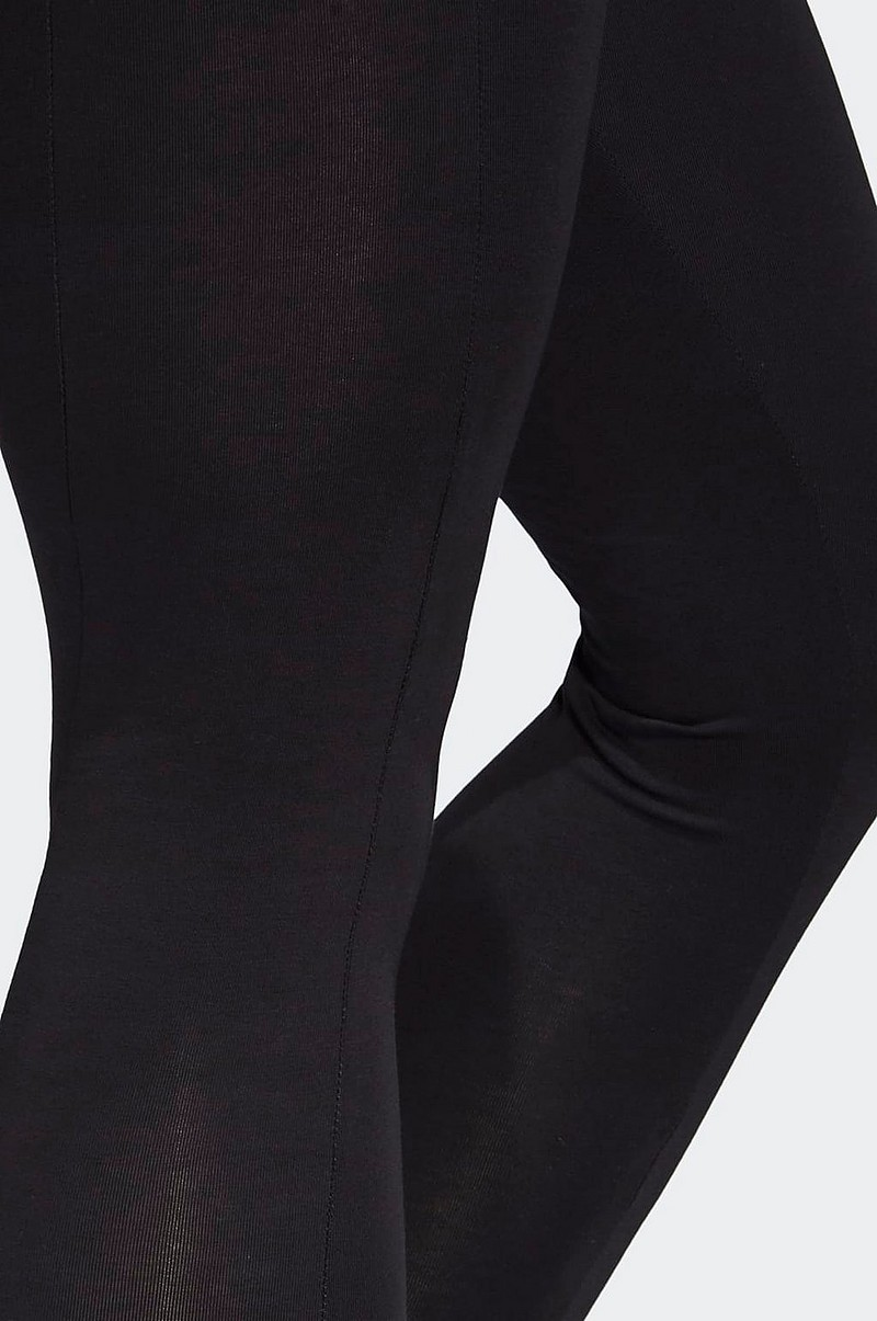 Trikoot Must Haves Stacked Logo Tights