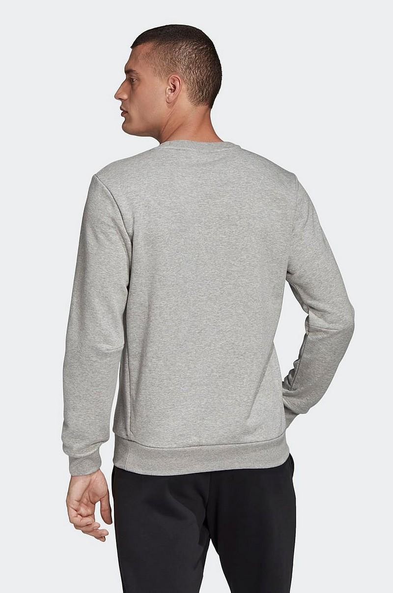 Sweatshirt Must Haves Badge Of Sport Crew