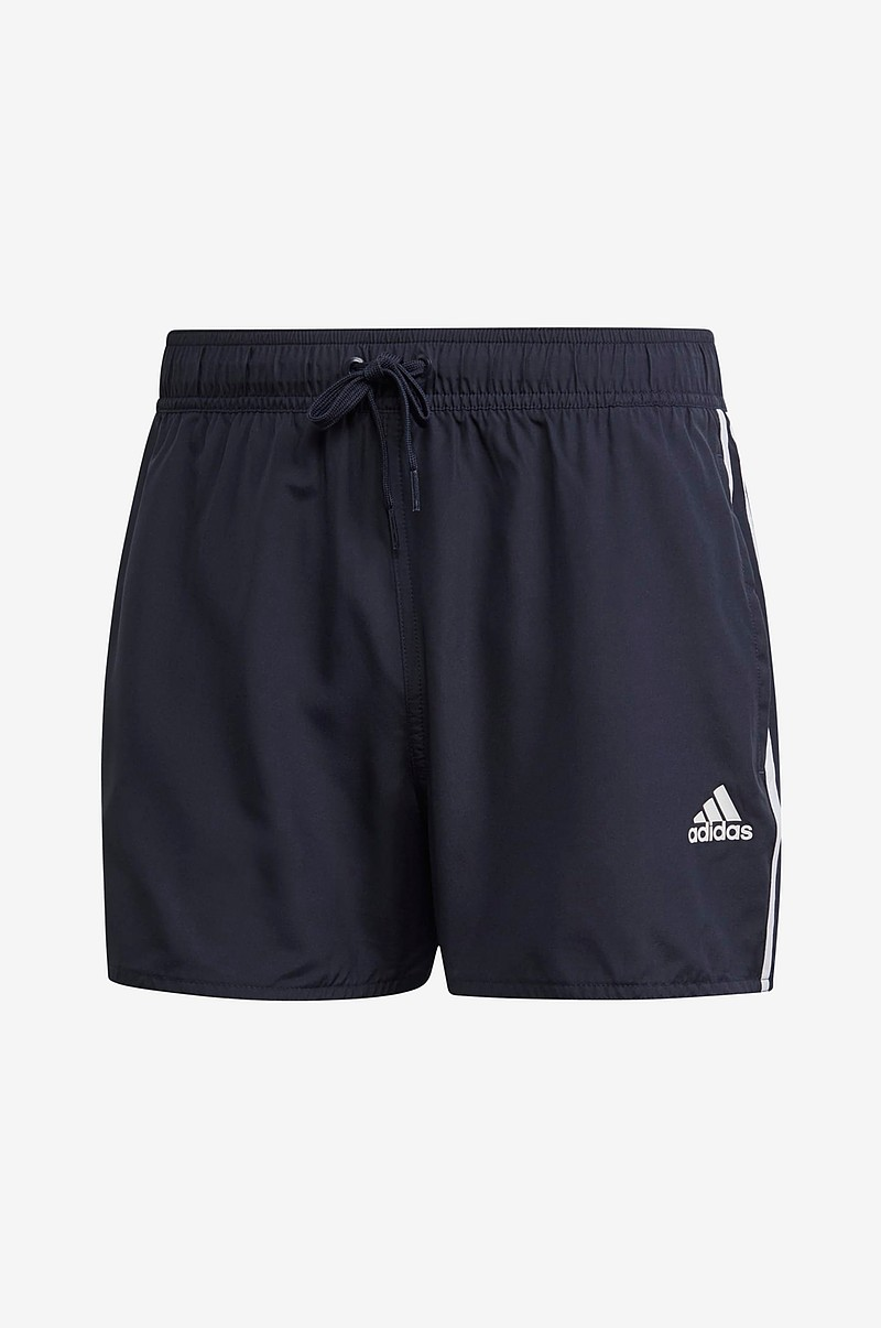 Badshorts 3-stripes CLX Swim Shorts