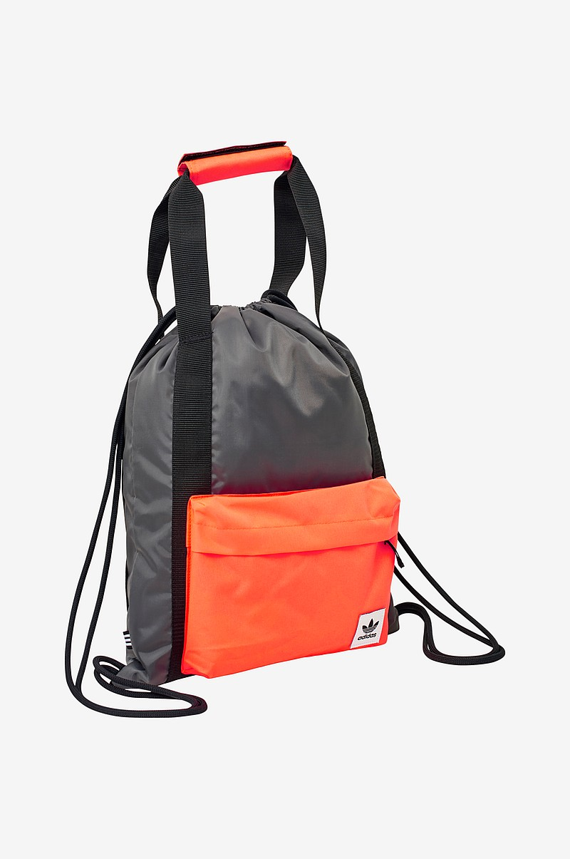 Ryggsäck / gympåse Premium Essentials Modern Backpack
