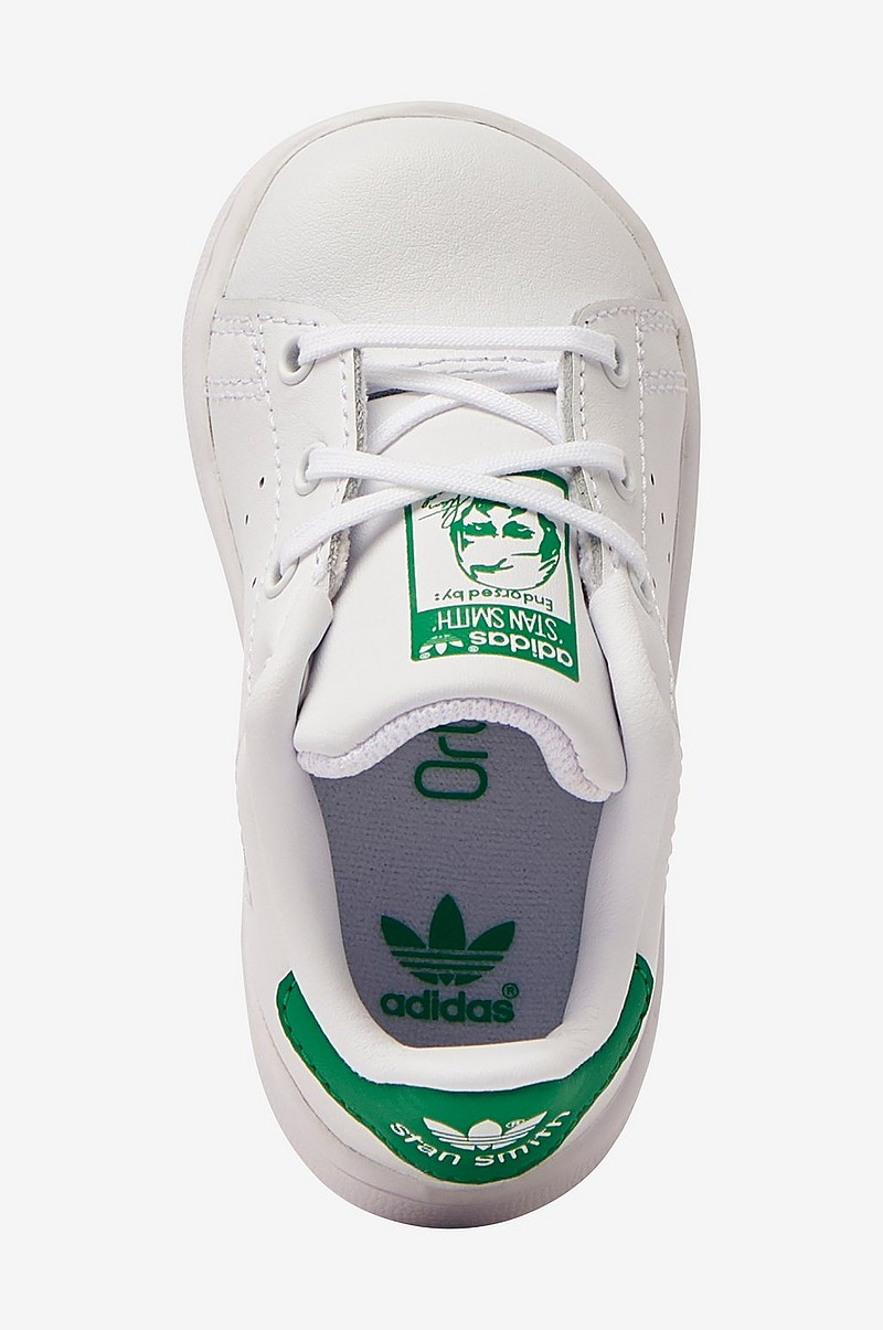 Sneakers Stan Smith I