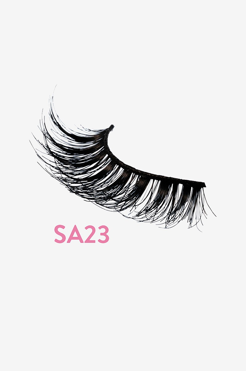 Amplified Lash - SA23