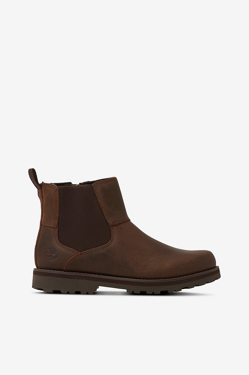 Boots Courma Kid Chelsea