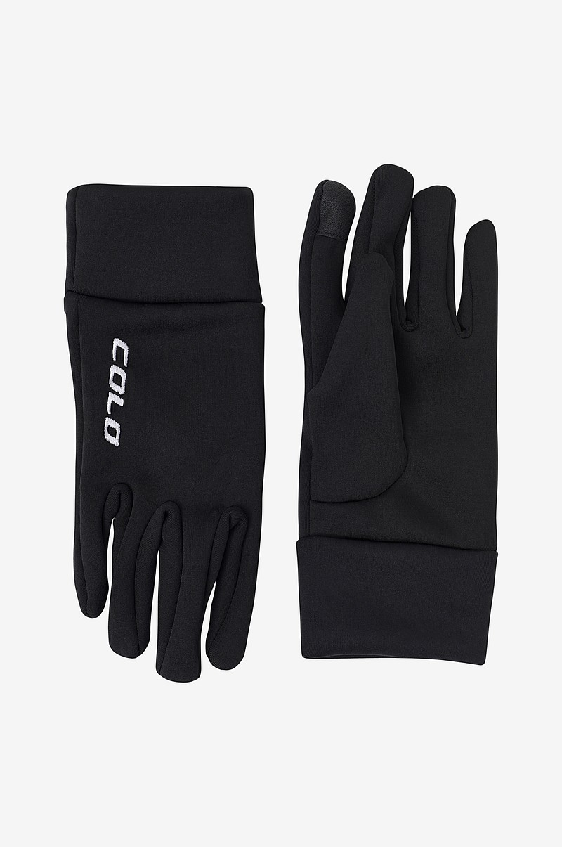 Handskar I-Touch Winter Gloves JR