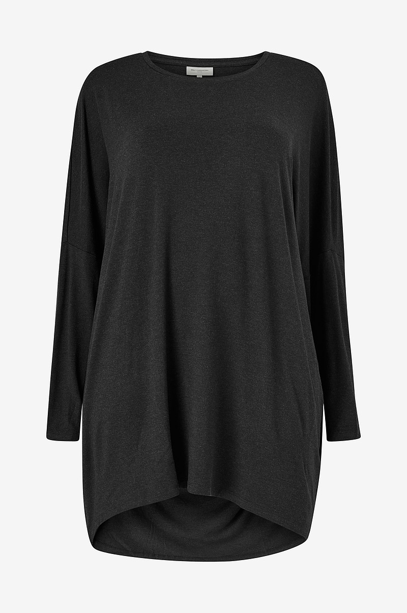 Tunika carCarma L/S Long Top