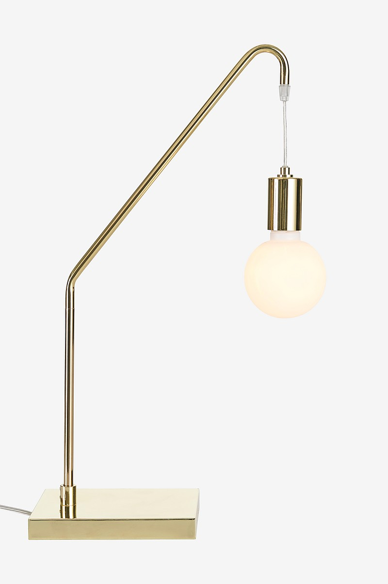 Bordslampa Elliot