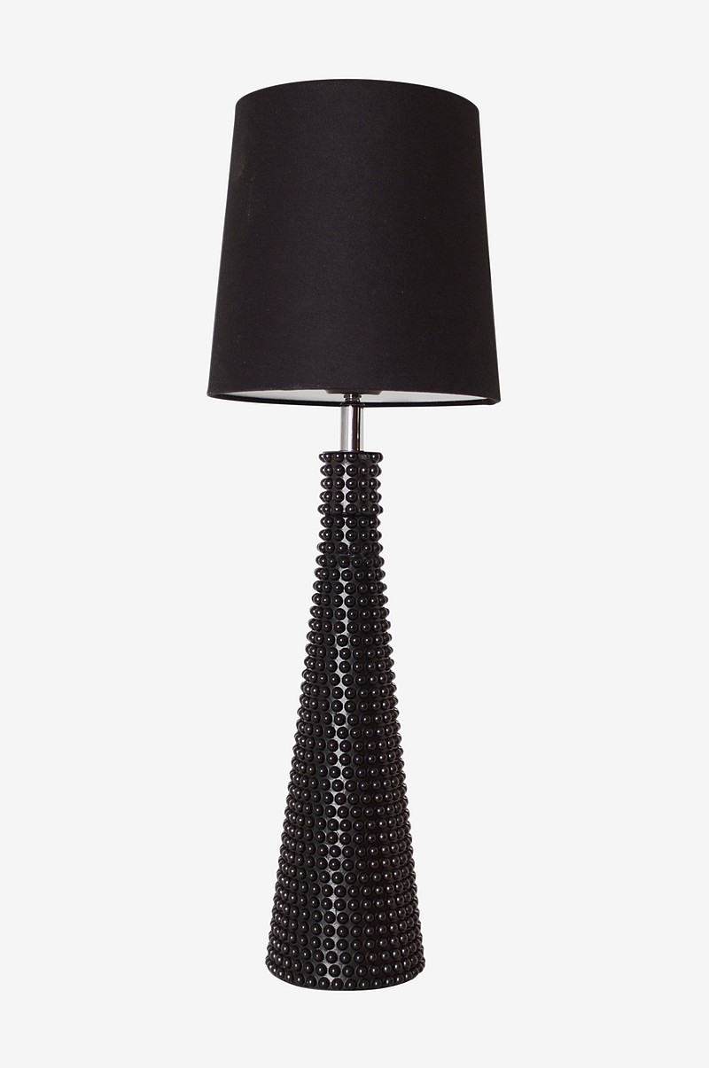 Lofty slim bordlampe