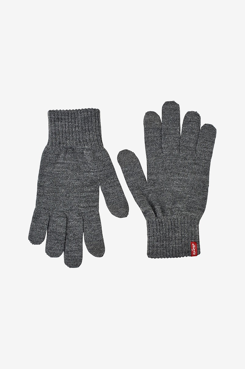Vanter Ben Touch Screen Gloves