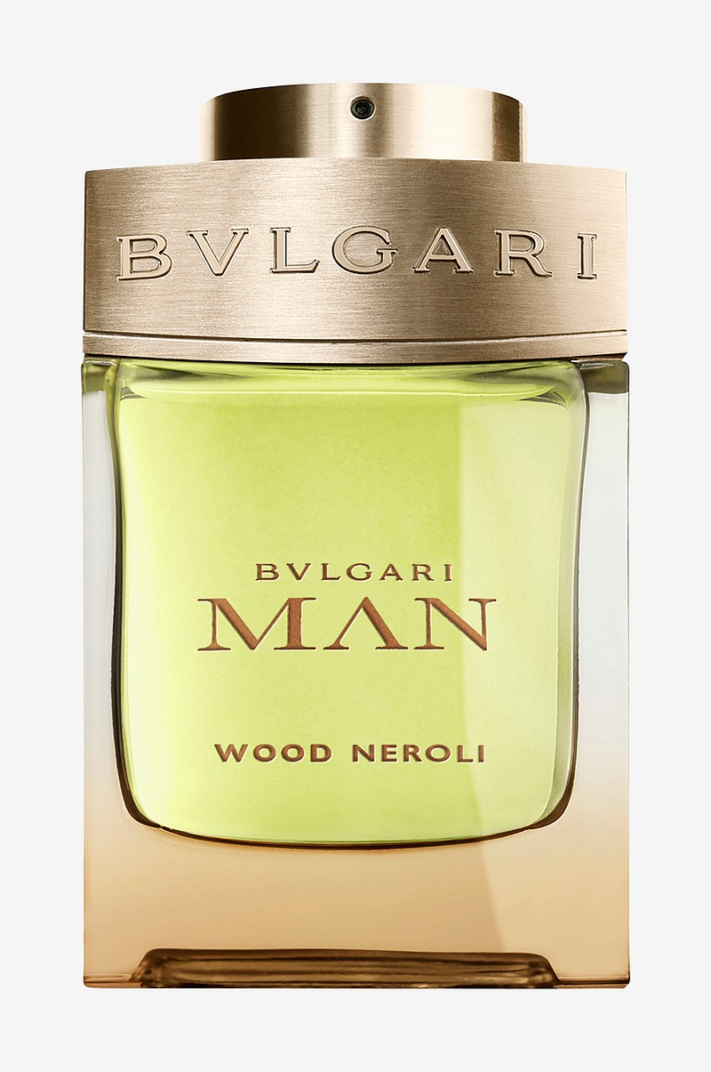 Man Wood Neroli EDP 60 ml