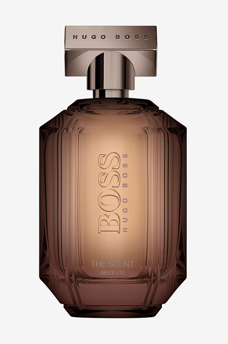 The Scent Absolute For Her Edp 100ml